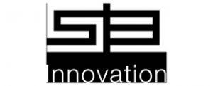 S3 Innovation