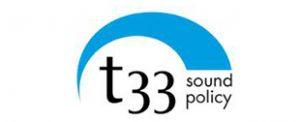 Tcc Soun Policy