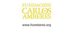 Fundación Carlos Amberes